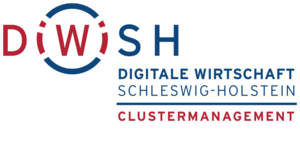 DiWiSH Clustermanagement WTSH.